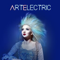 ARTELECTRIC, THE NEW GREEN PROJECT BY LEASYS