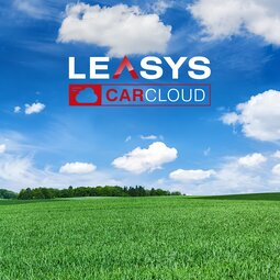 LEASYS CARCLOUD GROWS:  10  PACKAGES AVAILABLE   AND 15,000 SUBSCRIBERS  18 MONTHS AFTER  LAUNCH